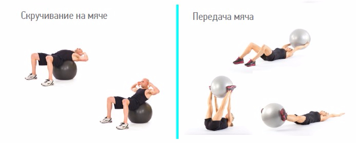 fitball-exercises-1 (693x280, 76Kb)