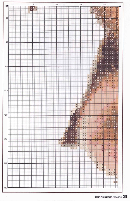 РїРѕРґ5 (455x700, 352Kb)