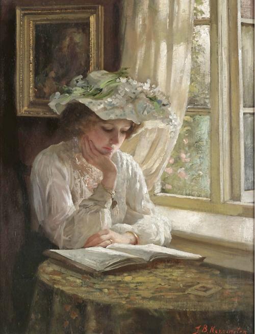 1304440503_lady-reading-by-a-window_www.nevsepic.com.ua[1] (500x653, 339Kb)