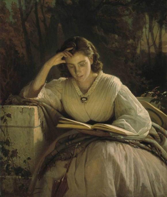 reading-1863_thumb_medium580_0[1] (580x683, 261Kb)