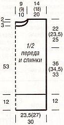 6009459_beluyy_poluver2 (129x253, 7Kb)