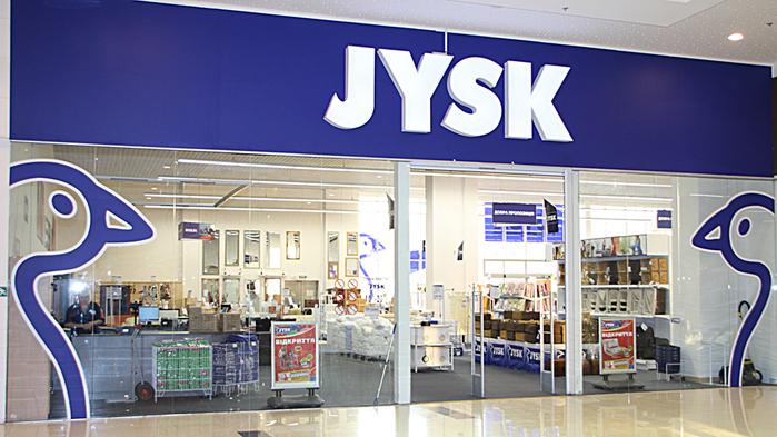 JYSK_foto4 (700x393, 343Kb)