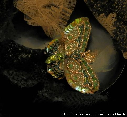 butterfly brooch_ukrasheniya-brosh-1022 (483x445, 149Kb)