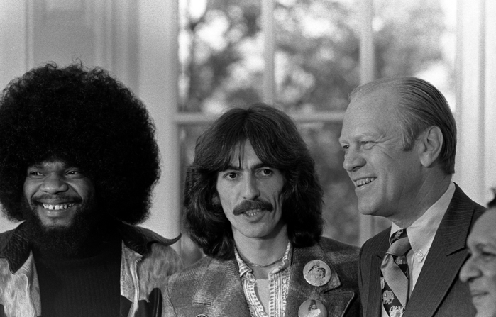 02 Billy-Preston-George-Harrison-Gerald-Ford-Ravi-Shankar (700x447, 189Kb)