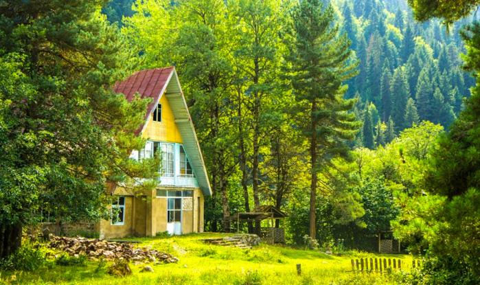 3509984_house (699x415, 224Kb)