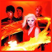 Blondie_-_The_Curse_Of_Blondie (200x200, 14Kb)