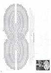 Превью 12 001 (486x700, 388Kb)