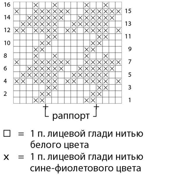 S-eLxHL4CHk (604x604, 149Kb)