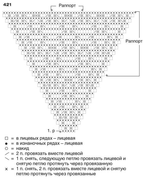 яяяяяяяяя (549x700, 93Kb)