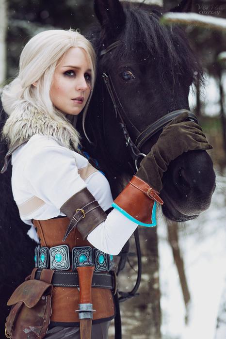 the_witcher_3__wild_hunt___ciri_cosplay_by_ver1sa-da8kxn0 (466x700, 106Kb)