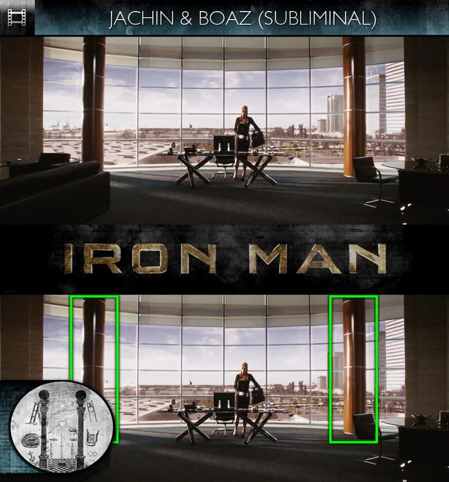 marvel-iron-man-2008-jachin-boaz (652x700, 136Kb)