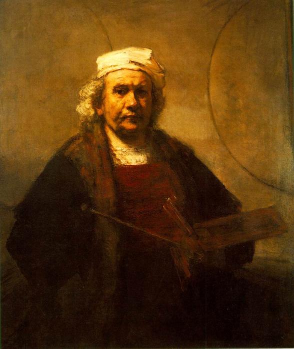 rembrandt-portrait1661 (588x700, 422Kb)