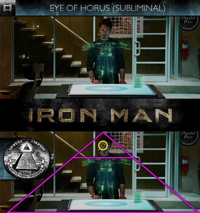 marvel-iron-man-2008-eoh12 (658x700, 149Kb)