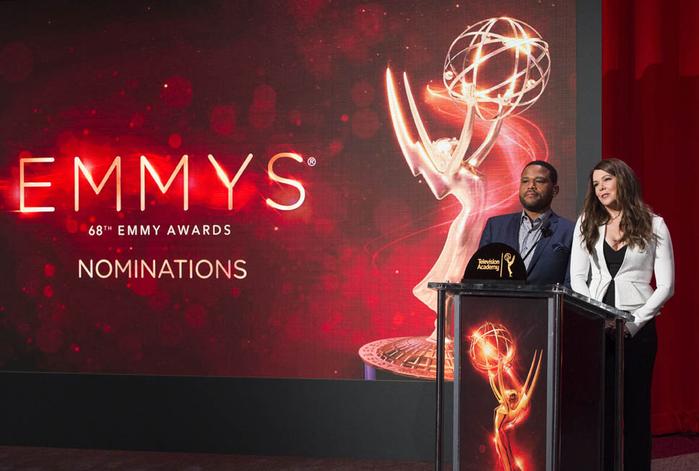 emmy-nominations-14jul16-07 (700x471, 306Kb)