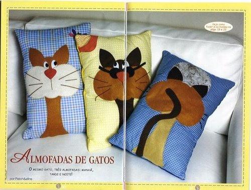 almofada de gatinhos 1 (1) (500x380, 200Kb)