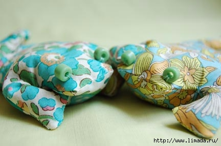 frog9 (432x286, 66Kb)