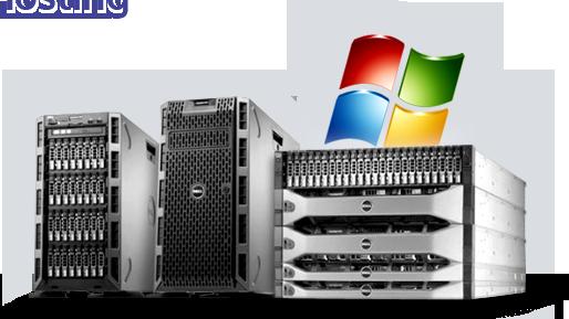 сервер (514x289, 107Kb)