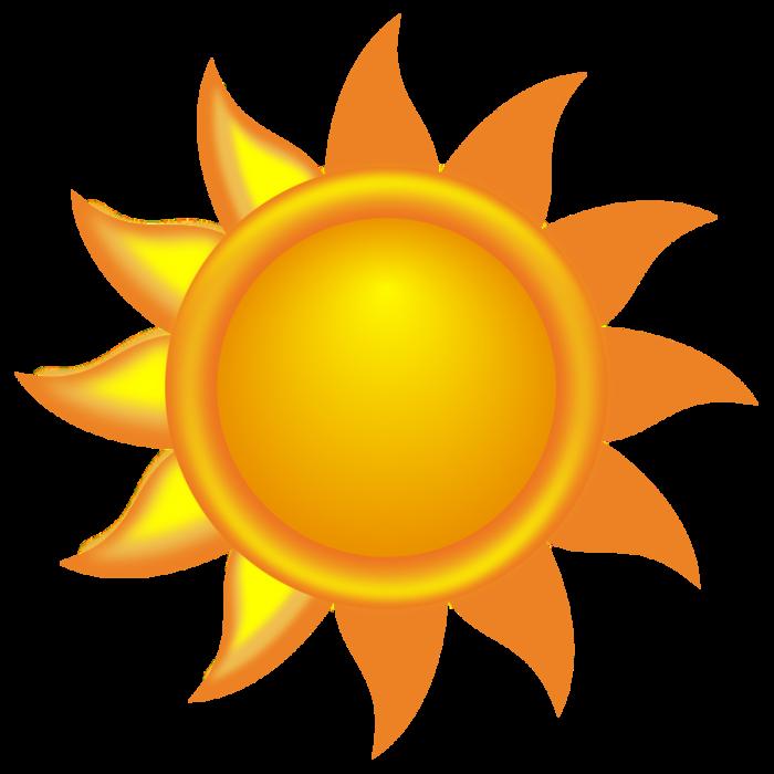 24492-decorative-sun-vector (700x700, 166Kb)