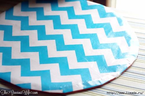 DIY-washable-reusable-bowl-covers-6-1 (500x333, 130Kb)