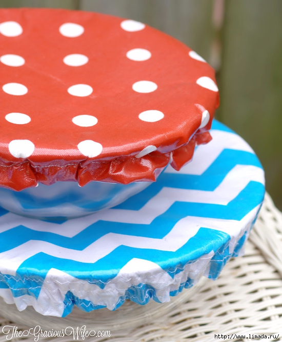 DIY-washable-reusable-bowl-covers-17-1 (550x667, 260Kb)