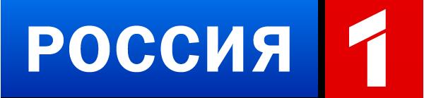 3936605_Pervii_kanal_2 (480x360, 15Kb)/3936605_ (600x139, 7Kb)