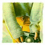 110830389_0011 (150x150, 51Kb)