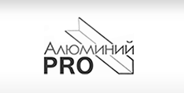 4208855_logo4_03 (268x136, 11Kb)
