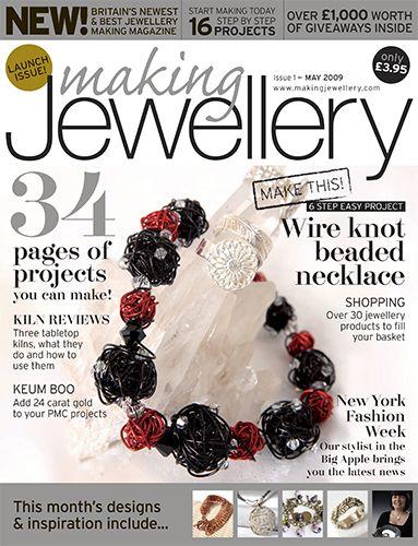 making-jewellery-may-2009 (383x500, 67Kb)