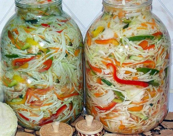 салат осен (600x450, 85Kb)