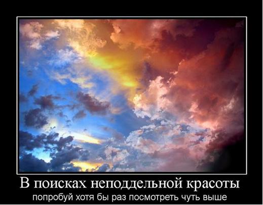 6037892_statusyprokrasotu (519x406, 173Kb)
