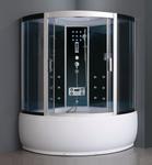 Превью душевая кабина2 (426x459, 121Kb)