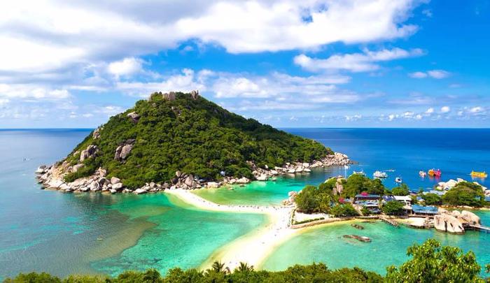 koh-samui-island (700x405, 343Kb)