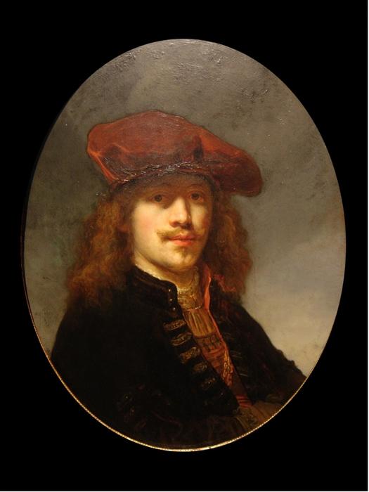 4000579_Govaert_Flinck_Self_Portrait1640 (525x700, 170Kb)