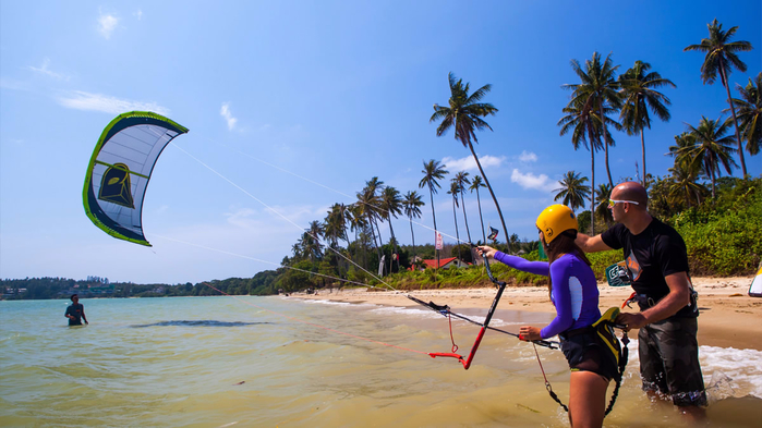 kiteboarding-3-lesson-teaching (700x393, 319Kb)
