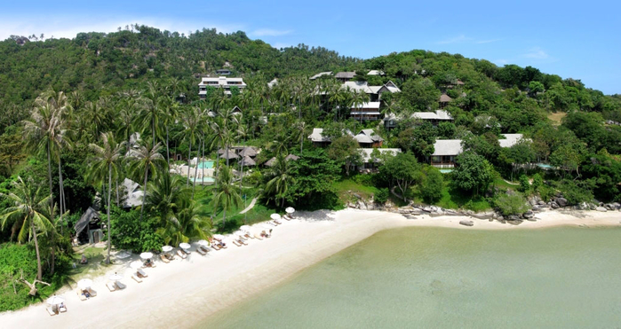 Kamalaya-Koh-Samui-Luxury-Wellness-Retreat (700x371, 330Kb)