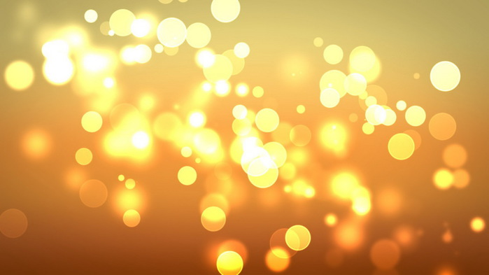 yellow-abstract-bokeh-1920x1080 (700x393, 49Kb)