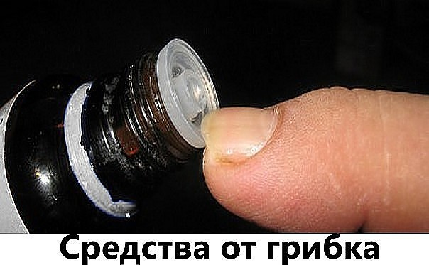 image (604x373, 48Kb)