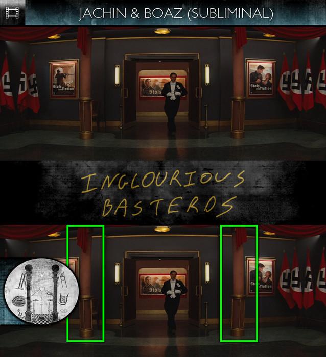 inglourious-basterds-2009-jachin-boaz (638x700, 124Kb)