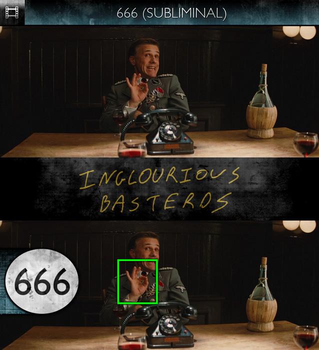 inglourious-basterds-2009-666 (638x700, 111Kb)