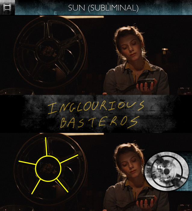 inglourious-basterds-2009-sun-solar-3 (638x700, 105Kb)