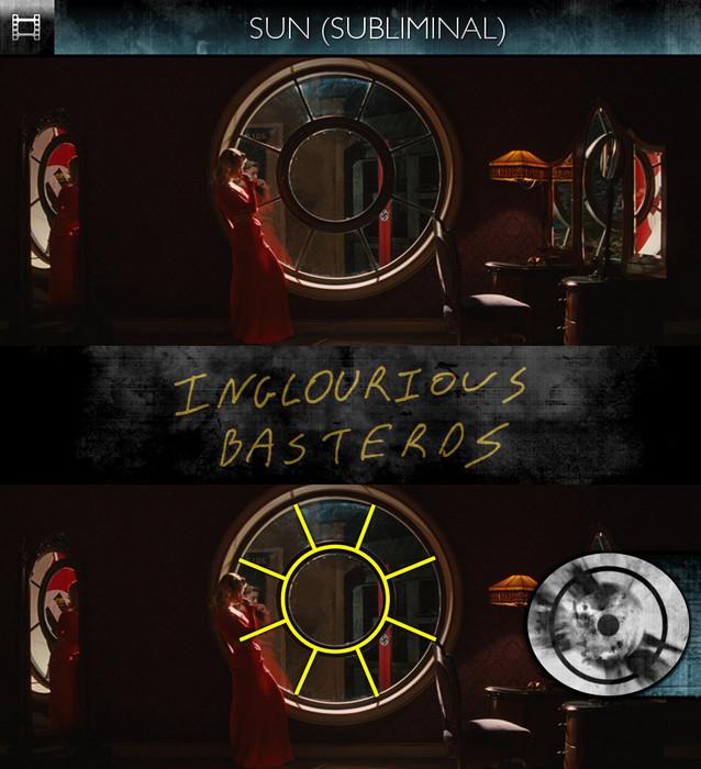 inglourious-basterds-2009-sun-solar-2 (638x700, 119Kb)