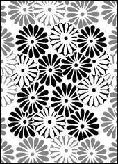 С' (1) (170x236, 48Kb)