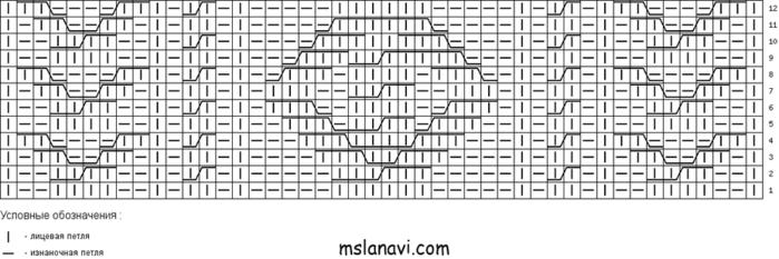 94480918_large_muzhskoyvyazanuyysvitershema1 (700x233, 44Kb)