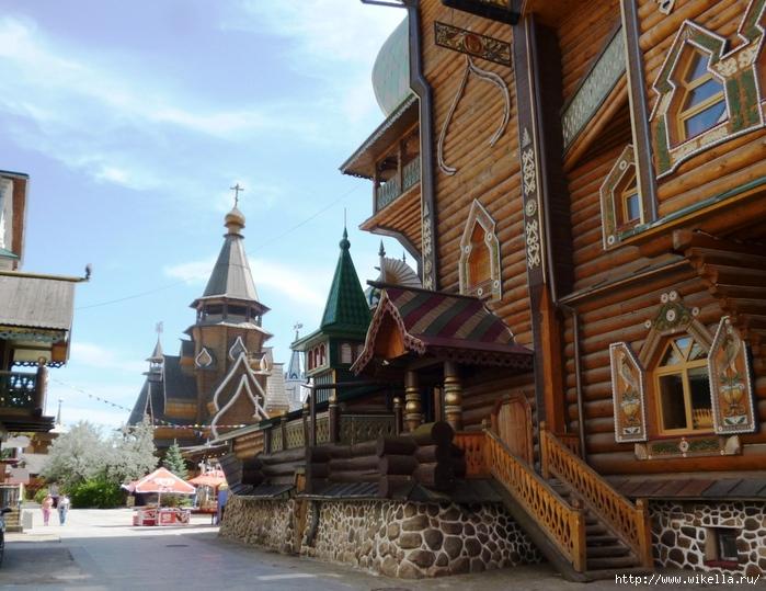 Измайловский_Кремль_11 (700x539, 279Kb)