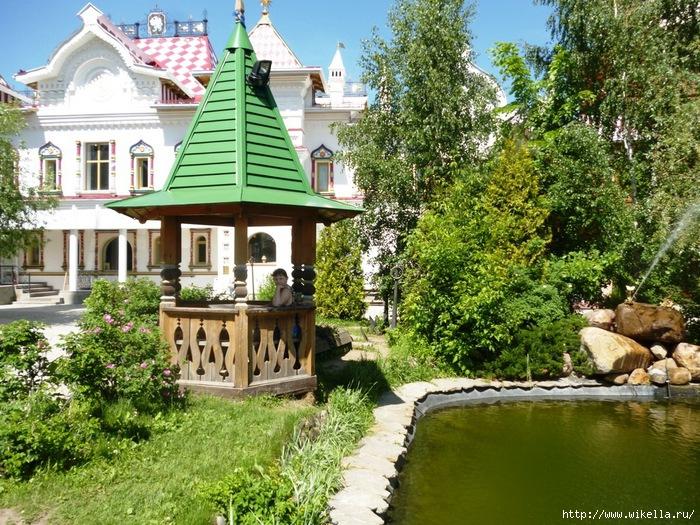 Измайловский Кремль4 (700x525, 378Kb)