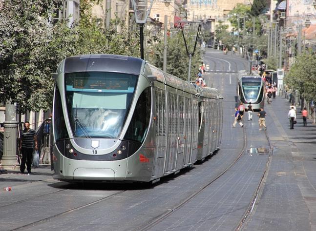 TRAMVAI-JERUSALEM-min (647x474, 311Kb)