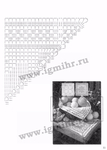 Превью 11 (500x700, 175Kb)