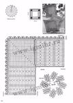 Превью 18 (500x700, 235Kb)