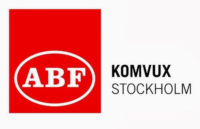 51_Komvux_ABF_1 (700x450, 28Kb)