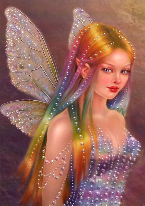1302788845_s4-maxinegadd017-rainbowsprite_nevsepic.com.ua (493x700, 401KB)